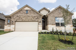 Photo of 3727 Avia Oaks, San Antonio, TX 78259 (MLS # 1251642)