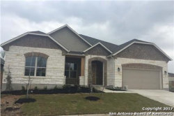 Photo of 320 Kildare, Cibolo, TX 78108 (MLS # 1251644)