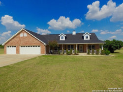 Photo of 1500 COUNTY ROAD 6712, Lytle, TX 78052 (MLS # 1251697)