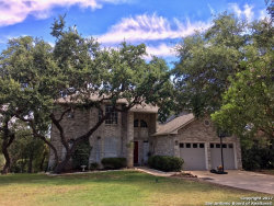 Photo of 2125 ENCINO CLIFF ST, San Antonio, TX 78259 (MLS # 1251732)