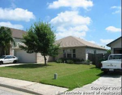 Photo of 3312 FRESNO PL, Schertz, TX 78154 (MLS # 1251754)