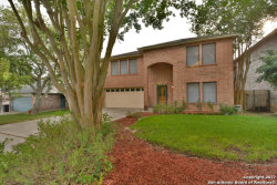 Photo of 21519 HYERWOOD, San Antonio, TX 78259 (MLS # 1251787)