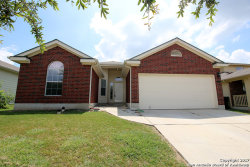 Photo of 3908 WHISPER RDG, Schertz, TX 78108 (MLS # 1251835)
