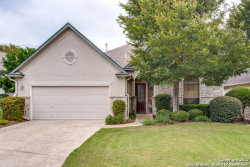 Photo of 3818 RIVER FLS, San Antonio, TX 78259 (MLS # 1251839)