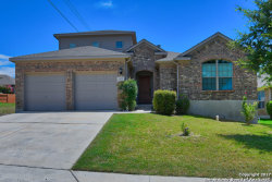 Photo of 2232 Oak Vly, Schertz, TX 78154 (MLS # 1251840)