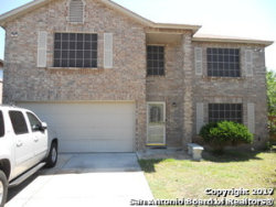 Photo of 8423 MANDERLY PL, Converse, TX 78109 (MLS # 1251859)