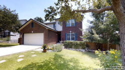 Photo of 3314 BLACKSTONE RUN, San Antonio, TX 78259 (MLS # 1251860)