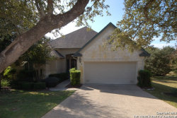 Photo of 2 LITTLEMILL, San Antonio, TX 78259 (MLS # 1251909)