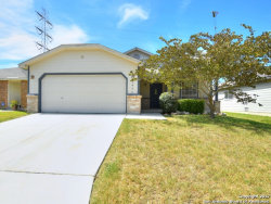 Photo of 3931 REGAL ROSE, San Antonio, TX 78259 (MLS # 1251910)