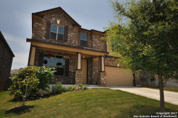Photo of 20506 CREEK RIV, San Antonio, TX 78259 (MLS # 1251932)