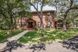Photo of 26716 Orchid Trl, Boerne, TX 78006 (MLS # 1251934)