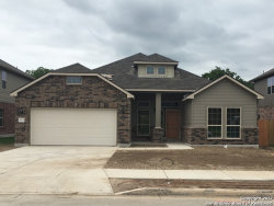 Photo of 4928 Eagle Valley St, Schertz, TX 78108 (MLS # 1251941)