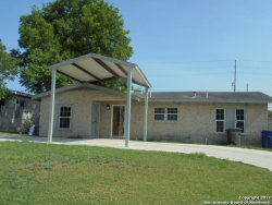 Photo of 430 KATHY DR, San Antonio, TX 78223 (MLS # 1251949)