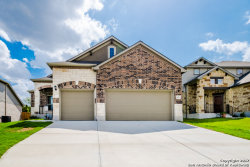 Photo of 4913 Battle Lake, Schertz, TX 78108 (MLS # 1251950)