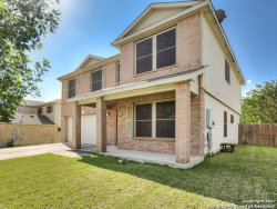 Photo of 241 WILLOW RUN, Cibolo, TX 78108 (MLS # 1252052)