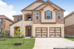 Photo of 4442 SEBASTIAN OAK, San Antonio, TX 78259 (MLS # 1252092)