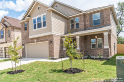 Photo of 4438 SEBASTIAN OAK, San Antonio, TX 78259 (MLS # 1252102)