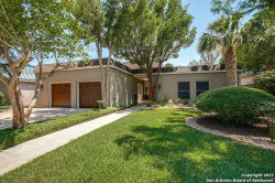 Photo of 2422 TOFTREES DR, San Antonio, TX 78209 (MLS # 1252153)