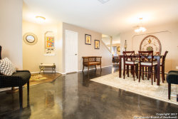 Photo of 3926 BULVERDE PKWY, San Antonio, TX 78259 (MLS # 1252171)