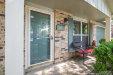 Photo of 12006 EL SENDERO ST, San Antonio, TX 78233 (MLS # 1252175)