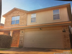 Photo of 8919 Walnut Spgs, Universal City, TX 78148 (MLS # 1252177)