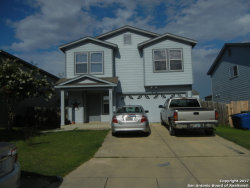 Photo of 3562 Honey Mdw, San Antonio, TX 78222 (MLS # 1252197)