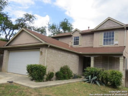 Photo of 9147 RIDGE ML, San Antonio, TX 78250 (MLS # 1252245)