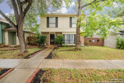 Photo of 13642 FOREST ROCK DR, San Antonio, TX 78231 (MLS # 1252421)