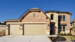 Photo of 12443 Lake Whitney, San Antonio, TX 78253 (MLS # 1252456)