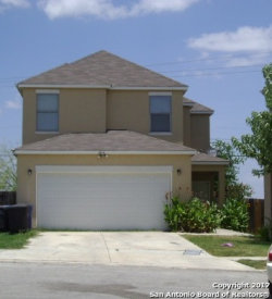 Photo of 6914 HALLIE RDG, San Antonio, TX 78227 (MLS # 1252742)