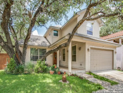 Photo of 3499 River North Dr, San Antonio, TX 78230 (MLS # 1253530)