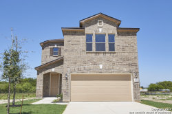 Photo of 1111 GRUMA, San Antonio, TX 78214 (MLS # 1253693)