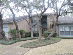 Photo of 3502 Elm Knoll St, San Antonio, TX 78230 (MLS # 1253802)