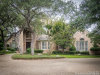 Photo of 312 BOX OAK, Shavano Park, TX 78230 (MLS # 1253965)