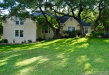Photo of 20105 HOYA LN, Garden Ridge, TX 78266 (MLS # 1254069)