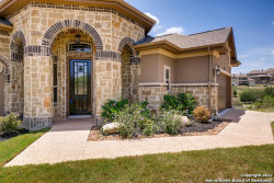Photo of 7519 Hays Hl, San Antonio, TX 78256 (MLS # 1254232)
