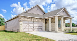 Photo of 3103 MISSION GATE, San Antonio, TX 78224 (MLS # 1254537)