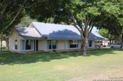 Photo of 1345 FM 471 N, Castroville, TX 78009 (MLS # 1254690)