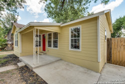 Photo of 1234 EDISON DR, San Antonio, TX 78201 (MLS # 1254926)