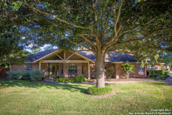 Photo of 645 MOURNING DOVE DR, McQueeney, TX 78123 (MLS # 1255057)