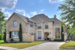 Photo of 310 CYPRESS TRL, San Antonio, TX 78256 (MLS # 1255127)