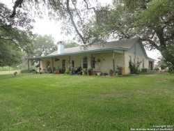 Photo of 6594 FM 3175, Lytle, TX 78052 (MLS # 1255390)