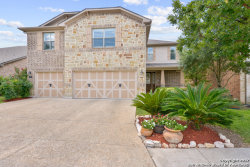 Photo of 11903 BUDAPEST, San Antonio, TX 78230 (MLS # 1255598)