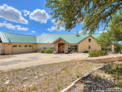 Photo of 276 S Fork Rd, Comfort, TX 78013 (MLS # 1255671)