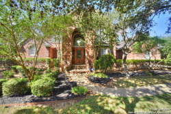 Photo of 104 CINNAMON OAK, San Antonio, TX 78230 (MLS # 1255901)