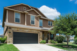 Photo of 214 Old Settlers Dr, San Marcos, TX 78666 (MLS # 1256012)