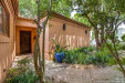 Photo of 107 ROUTT ST, Alamo Heights, TX 78209 (MLS # 1256326)