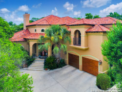 Photo of 225 VIESCA ST, Alamo Heights, TX 78209 (MLS # 1256357)
