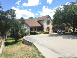 Photo of 6727 WASHITA WAY, San Antonio, TX 78256 (MLS # 1256423)