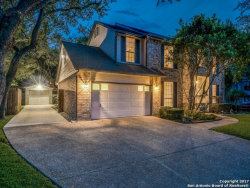 Photo of 8511 CRETIAN ISLE, Universal City, TX 78148 (MLS # 1256427)